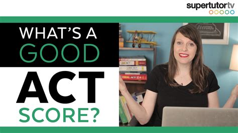 What's A Good Act Score?  Supertutortv. How To Remove Resume From Timesjob. Teacher Job Resume Format. Resume Format For Be Students. A Sample Resume For A Job. Fitness Trainer Resume. Sample Of Resume Template. Skills For Administrative Assistant Resume. How Write Resume