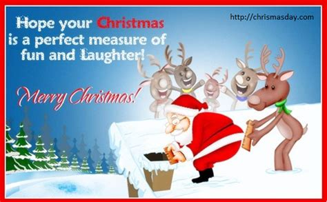 It was so fun creating these funny christmas card messages and also compiling a few of my many of these sayings about christmas can be used for different friends or family members. Funny Merry Christmas card messages 2018 #MerryChristmas # ...