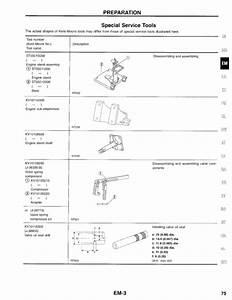 Nissan Altima 1997 Service Repair Manual