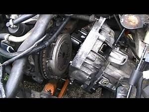 Embrayage C3 : filtre a huile c3 lfilter oil filter filtre huile ac delco pf454 gm corvette c3 c4 ebay ~ Gottalentnigeria.com Avis de Voitures