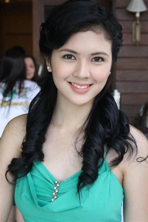 Cute Young Filipina Girls Fresh And Sweet Filipina