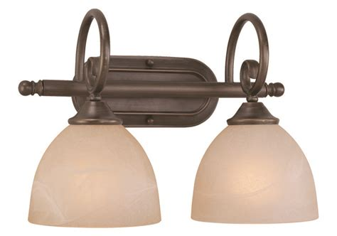 craftmade 25302 ob bathroom lighting raleigh