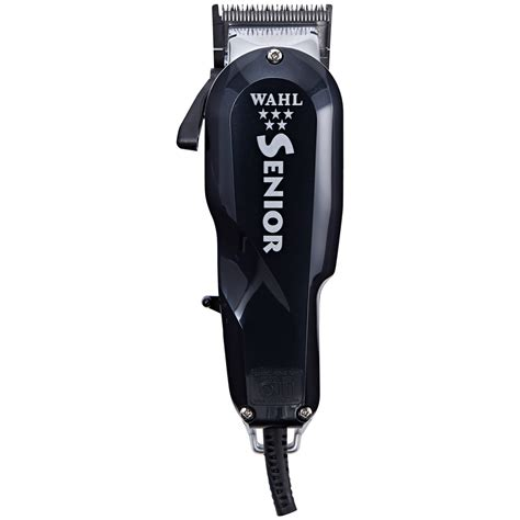 wahl clipper companies news images websites wiki