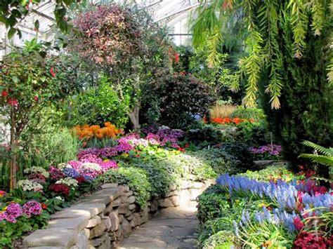 gardens in toronto 365 things in 365 days 187 blog archive 187 49 visit allan gardens