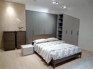 Mastro  Arredamento Casa  Design E Lifestyle