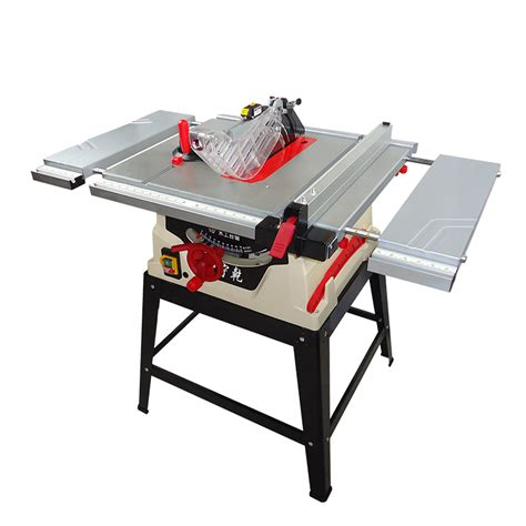 circular saw or table saw 10 quot woodworking table saw 1800w wood saw 254mm electric