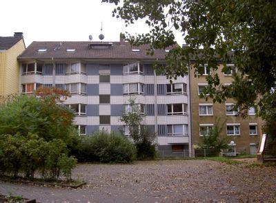 Wohnung Mieten Dortmund Dorstfeld 4 Zimmer by Apartment Mieten Dortmund Apartments Mieten