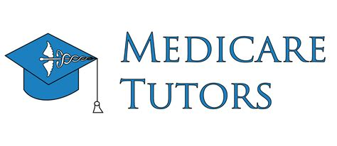 With the good fit guarantee, love. Schedule Appointment - Medicare Tutors