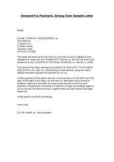 weeks notice letter resignation letter week notice words