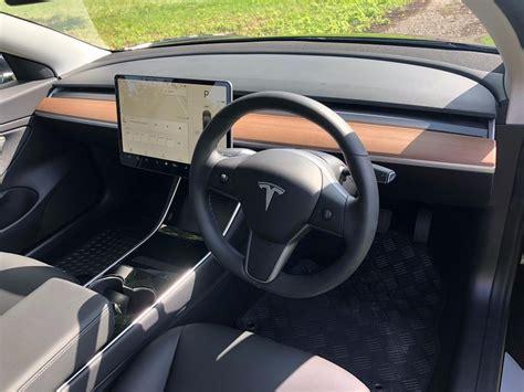 17+ Tesla 3 Uk Latest News Background