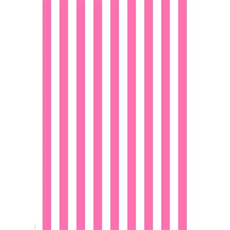pink and white l gift wrap pink and white stripes