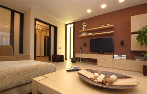 decorate livingroom 25 modern living room decor ideas