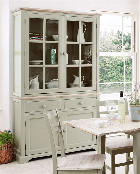 kitchen display cabinets for fully assembled large glass display cabinet kitchen 8046