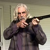 Sam Elliott Pictures with High Quality Photos