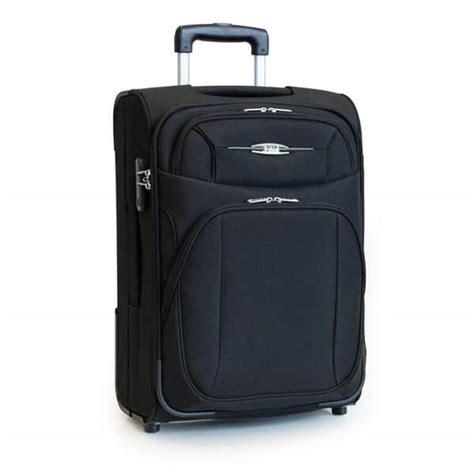 o 249 acheter une valise pas cher de qualit 233