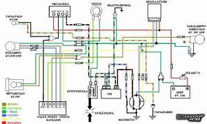 Em 9124  Skyteam T Rex Wiring Diagram Free Diagram