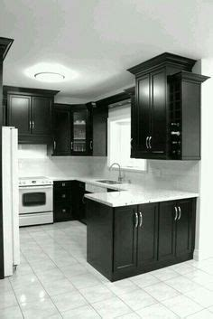 colors in kitchen espresso beans by behr we painted our lightly stained oak 2360