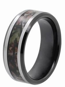 tungsten rings tungsten wedding bands under 100 With tungsten wedding rings