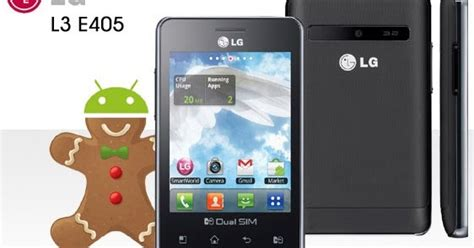 smartphone show lg optimus  dual  smartphone design  reviews