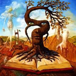 jose roosevelt 1958 surrealist painter tutt pittura scultura poesia musica