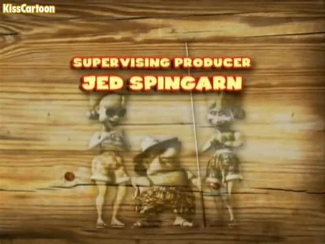 Back At The Barnyard Season 1 Episode 4 Saving Mrs Beady