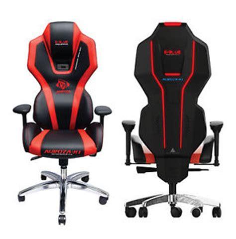 e blue auroza luminance gaming chair racing seats computer