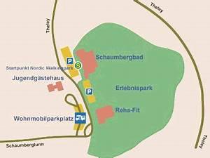 Nordic Walking Stöcke Länge Berechnen : nordic walkingpark schaumberg ~ Themetempest.com Abrechnung