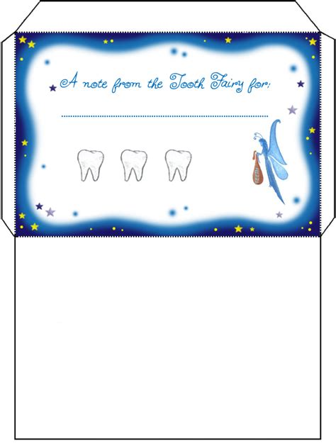 picture   tooth   clip art  clip