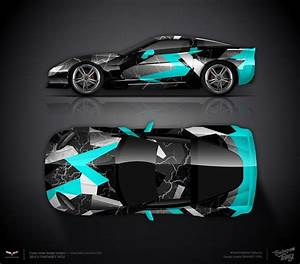 the 25 best vinyl wrap for cars ideas on pinterest With best brand of paint for kitchen cabinets with vinyl stickers for cars custom