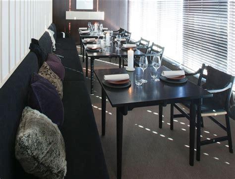Canapã Japonais Cevelle Com Evier Ceramique Moderne 1 Cuve