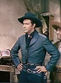 Billy the Kid (1941) - Great Western Movies
