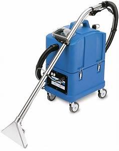 machine injection extraction moquette mecanisme chasse d With tapis de course pas cher avec nettoyant textile canapé