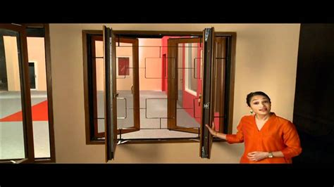 windows  security grills   homes safety