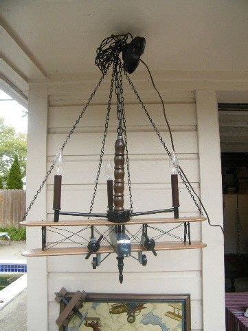chandelier for boys room model airplane chandelier so for a nursery or