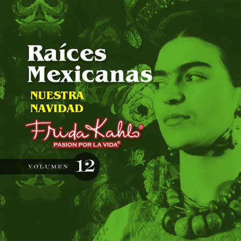 Frida Kahlo Presents Archives  Mexican Music Archive