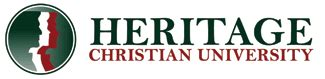 heritage christian preschool recommended bible schools mission aviation fellowship maf 193