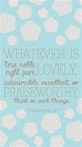 1000+ images about {Girly} on Pinterest | iPhone ...