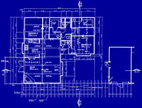 blueprints of houses zinta aistars on a writer 39 s journey clinging to plastic ducks