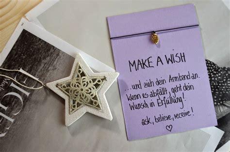 weihnachtsgeschenke beste freundin geschenk f 252 r die beste freundin zuk 252 nftige projekte geschenke diy weihnachtsgeschenke und