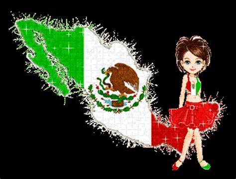 Imágenes de la Celebración del 5 de Mayo en México y de la ...