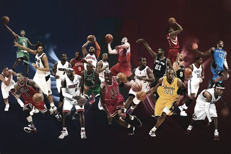 star lebron james kobe bryant michael jordan