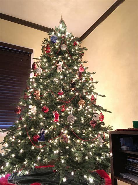 28 best martha stewart christmas tree lights not working