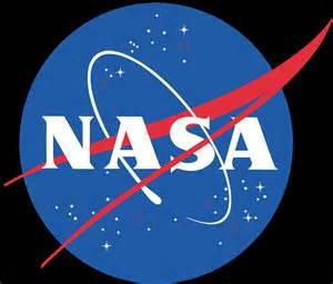 Nasa Logo Wallpaper - Pics about space