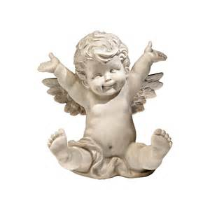 valentines day cupid cherub tabletop figurines valentine s day wikii