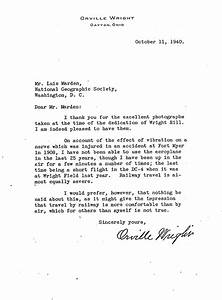 wright a letter crna cover letter With how to wright a cover letter