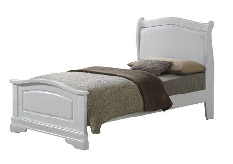 best buy furniture and mattress white low profile
