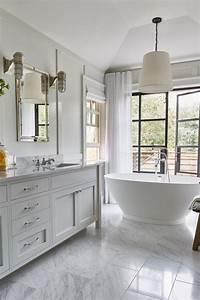 35, Simple, And, Beautiful, Small, Bathroom, Ideas, 2019