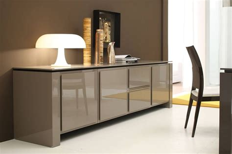 Contemporary Sideboards For Dining Room by 15 Inspirations Of Contemporary Sideboards And Buffets