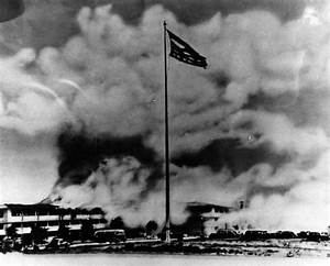 1000+ images about Pearl Harbor WW II on Pinterest | Pearl ...