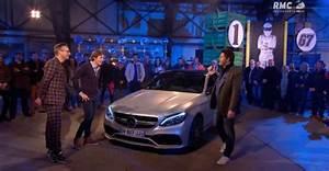 Top Gear France : top gear france je ne suis pas fan et pourtant news d 39 anciennes ~ Medecine-chirurgie-esthetiques.com Avis de Voitures